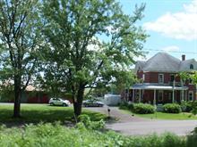 Hobby farm for sale in Saint-Barthélemy, Lanaudière, 121A, Rang  York, 25772569 - Centris