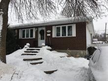 Maison à vendre à Saint-François (Laval), Laval, 8674, Rue  De Léry, 25908667 - Centris