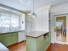 Condo à vendre à La Cité-Limoilou (Québec), Capitale-Nationale, 985, Avenue des Braves, 26053726 - Centris