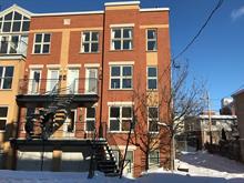 Condo for sale in Le Plateau-Mont-Royal (Montréal), Montréal (Island), 5021, Avenue de l'Hôtel-de-Ville, 21029033 - Centris