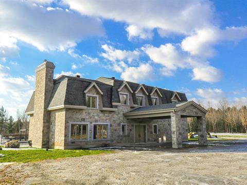 House for sale in Havelock, Montérégie, 740, Route  202, 20836051 - Centris