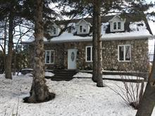Maison à vendre à Saint-François (Laval), Laval, 8830, Rue  Chartrand, 20110953 - Centris