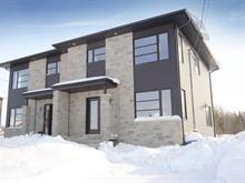 Maison à vendre à Saint-Apollinaire, Chaudière-Appalaches, 108, Rue  Moreau, 21483358 - Centris