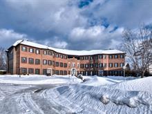 Condo à vendre à Aylmer (Gatineau), Outaouais, 60, Rue des Châteaux-des-Bois, app. 303, 14326069 - Centris
