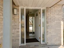 House for sale in Pointe-Claire, Montréal (Island), 335, Avenue  Donegani, 16982616 - Centris