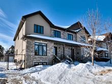 House for sale in Gatineau (Gatineau), Outaouais, 255, Rue de Gallichan, 20640404 - Centris