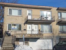 Triplex à vendre à Ahuntsic-Cartierville (Montréal), Montréal (Île), 11973 - 11977, boulevard  Taylor, 11969907 - Centris