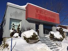 Bâtisse commerciale à vendre à Charlesbourg (Québec), Capitale-Nationale, 787, boulevard  Louis-XIV, 22190363 - Centris