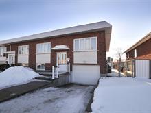 House for sale in LaSalle (Montréal), Montréal (Island), 1122, Rue  Curé-De Rossi, 17127836 - Centris