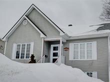 House for sale in La Haute-Saint-Charles (Québec), Capitale-Nationale, 6626, Rue des Prismes, 17034249 - Centris