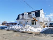 Maison à vendre à Fortierville, Centre-du-Québec, 417, Avenue de l'Aqueduc, 20986601 - Centris