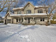 House for sale in Rosemère, Laurentides, 471, Rue  Beechwood, 9665370 - Centris