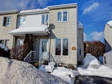 Maison à vendre à Sainte-Dorothée (Laval), Laval, 1406, Rue  Antoine-Dalmas, 27439153 - Centris