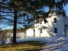 House for sale in Fleurimont (Sherbrooke), Estrie, 885, Chemin de Valence, 27807598 - Centris