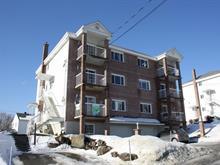 Condo for sale in Jacques-Cartier (Sherbrooke), Estrie, 1091, Rue  Sylvio-Lacharité, 16259732 - Centris