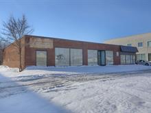 Commercial unit for rent in Chomedey (Laval), Laval, 960, boulevard  Curé-Labelle, 15771391 - Centris