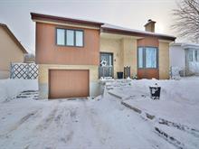 House for sale in Auteuil (Laval), Laval, 1030, Rue de Mérida, 12874624 - Centris