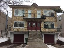 4plex for sale in LaSalle (Montréal), Montréal (Island), 2159 - 2165, Rue  Armel, 27535663 - Centris