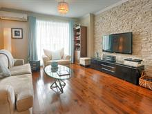 Condo for sale in Villeray/Saint-Michel/Parc-Extension (Montréal), Montréal (Island), 6967, 18e Avenue, apt. 001, 14816604 - Centris
