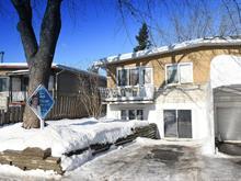Maison à vendre à Rivière-des-Prairies/Pointe-aux-Trembles (Montréal), Montréal (Île), 1853, 5e Avenue (P.-a.-T.), 10262963 - Centris