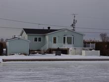 House for sale in Saint-Anicet, Montérégie, 355, 148e Avenue, 24771274 - Centris