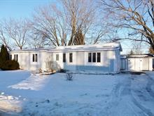 Mobile home for sale in Shefford, Montérégie, 113, 1re Avenue, 14388657 - Centris
