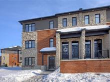 Condo for sale in Chomedey (Laval), Laval, 4904, Rue  Jacques-Plante, 17142069 - Centris