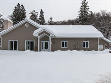 Maison à vendre à Val-des-Bois, Outaouais, 562, Route  309, 18915091 - Centris
