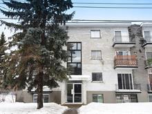 Immeuble à revenus à vendre à Anjou (Montréal), Montréal (Île), 7310, Avenue des Ormeaux, 21809707 - Centris