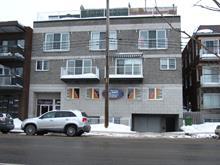Condo à vendre à Mercier/Hochelaga-Maisonneuve (Montréal), Montréal (Île), 8495, Rue  Hochelaga, app. 4, 11607351 - Centris