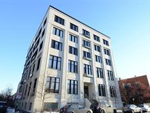 Loft/Studio for sale in Le Sud-Ouest (Montréal), Montréal (Island), 3810, Rue  Saint-Antoine Ouest, apt. 118, 13189324 - Centris