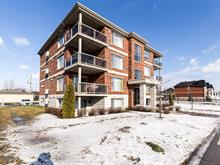 Condo for sale in Chambly, Montérégie, 1701, boulevard  Lebel, apt. 301, 10360790 - Centris