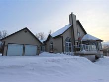 Maison à vendre à Saint-Vallier, Chaudière-Appalaches, 308B, Rue  Principale, 12525554 - Centris