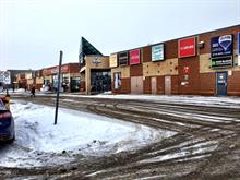 Commercial unit for rent in Aylmer (Gatineau), Outaouais, 181, Rue  Principale, suite 105, 25225296 - Centris