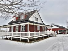 Hobby farm for sale in Roxton Falls, Montérégie, 250A, Rue de l'Église, 28686774 - Centris