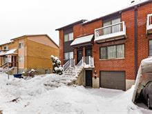 House for rent in Chomedey (Laval), Laval, 1344, Rue  Blériot, 21199615 - Centris