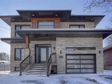 House for sale in Saint-François (Laval), Laval, 360, Rue  Lambert, 28159047 - Centris