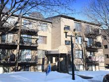 Condo for sale in Rivière-des-Prairies/Pointe-aux-Trembles (Montréal), Montréal (Island), 1229, Rue  Joseph-Janot, apt. 2, 25182774 - Centris
