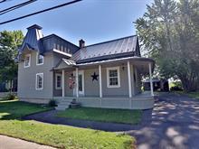 Maison à vendre à Saint-Charles-sur-Richelieu, Montérégie, 392, Chemin des Patriotes, 11522513 - Centris