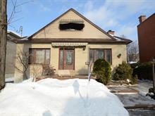 Maison à vendre à Ahuntsic-Cartierville (Montréal), Montréal (Île), 9825, Avenue  Saint-Charles, 19240903 - Centris