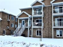 Condo for sale in Buckingham (Gatineau), Outaouais, 13, Rue  Alphonse-Labelle, apt. 2, 18684496 - Centris