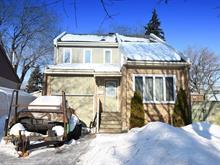 House for sale in Rivière-des-Prairies/Pointe-aux-Trembles (Montréal), Montréal (Island), 87, 41e Avenue (P.-a.-T.), 16361923 - Centris