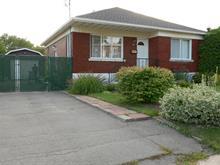 Maison à vendre à Laval-des-Rapides (Laval), Laval, 24, Rue  Saint-Luc, 22168147 - Centris