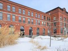 Condo à vendre à Mercier/Hochelaga-Maisonneuve (Montréal), Montréal (Île), 4951, Rue  Ontario Est, app. 019, 11511795 - Centris