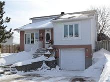 House for sale in Fabreville (Laval), Laval, 684, Rue  Sarto, 19681060 - Centris