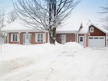 Maison à vendre à Prévost, Laurentides, 1311, boulevard du Lac-Saint-François, 18907665 - Centris