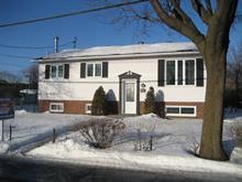 House for sale in Rivière-des-Prairies/Pointe-aux-Trembles (Montréal), Montréal (Island), 3433, 41e Avenue (P.-a.-T.), 9829004 - Centris