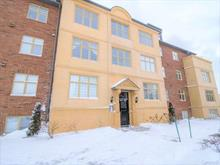 Condo for sale in Brossard, Montérégie, 8020, Rue de Londres, apt. 2, 15774406 - Centris