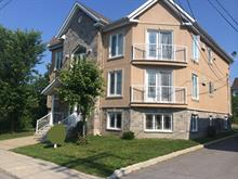 Condo for sale in Aylmer (Gatineau), Outaouais, 7, Rue du Couvent, apt. 3, 25315605 - Centris