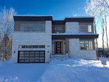House for sale in Blainville, Laurentides, 55, Rue d'Apremont, 10053265 - Centris